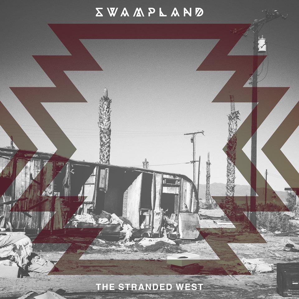 Swampaland Stranded West